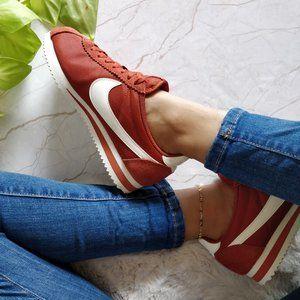 NEW Classic Cortez Sneakers